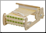 Schacht Cricket Loom Kit