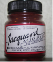 Acid Dyes by Jacquard