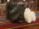 Accessories- Alpaca Purse Paca