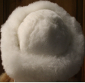 Alpaca Fur Hats